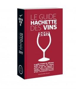 guide-hachette-vins-2017